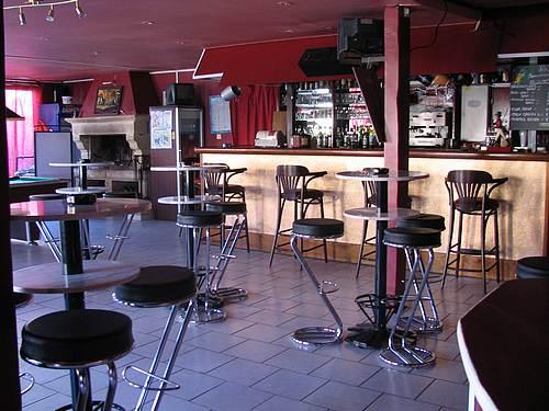 Pub bowling le before sortir valras plage 34 france - Dimension piste bowling ...