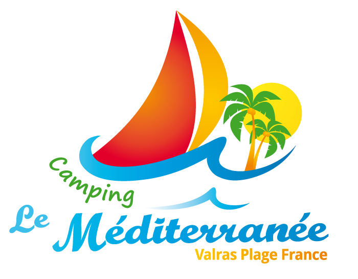 camping Valras plage
